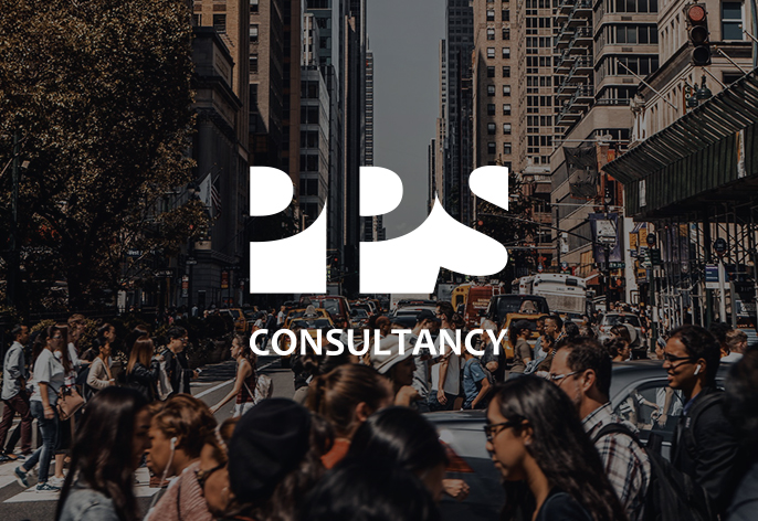 PPS Consultancy | PPS GROUP Dubai