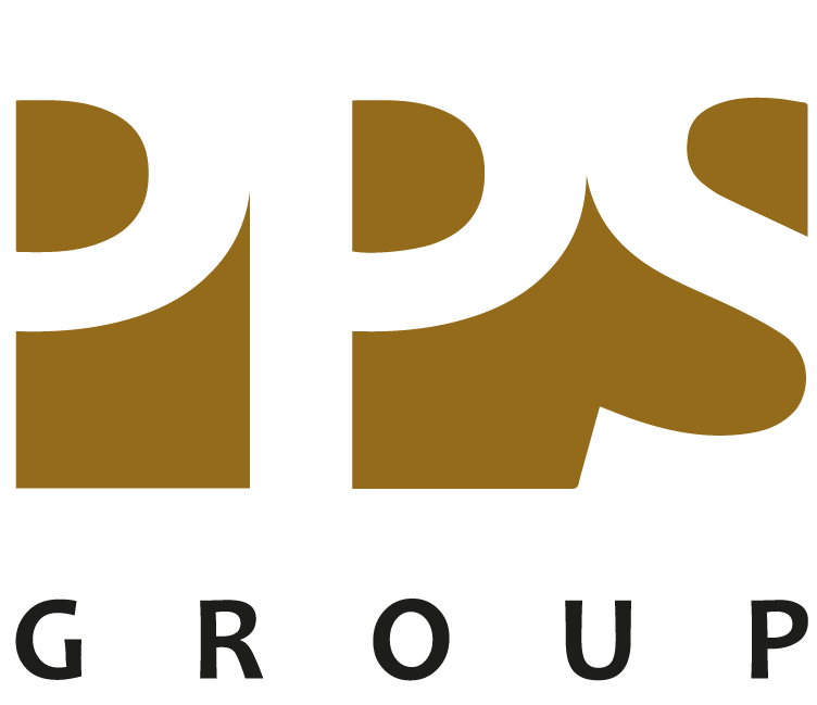 PPS Consultancy