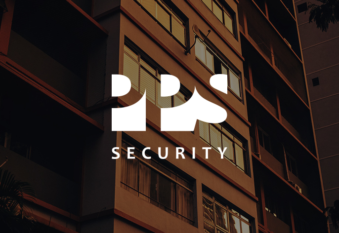 PPS Security | PPS GROUP Dubai